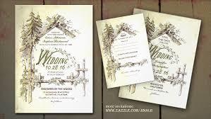 barn wedding invitations read more rustic country barn wedding invitations wedding