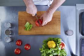 catalogue cuisine uip education