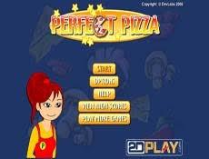 jeux de cuisine chinoise jeux de cuisine chinoise gratuit en ligne