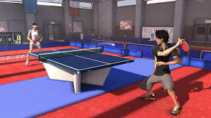 franklin sports quikset table tennis table table tennis go to image page free photo x table tennis