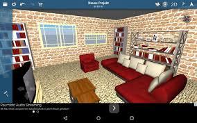 Wohnzimmer Einrichten Raumplaner 11 Apps Die Beim Einrichten Helfen Pc Welt