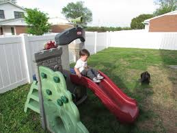 little tikes endless adventures rock climber and slide canada