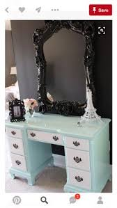 Cute Vanitys Sweet A U0027s Antique French Inspired Nursery Vintage Vanity Closet
