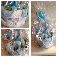 gift basket wrap baby shower gift basket wrapping diabetesmang info