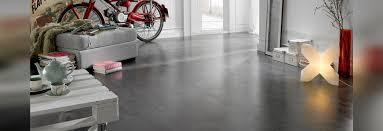 Hdf Laminate Flooring Faus Laminate Flooring Carpet Vidalondon
