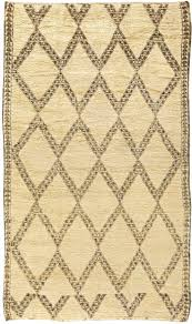 Yellow Lattice Rug 11 Best Images About Rugs On Pinterest More Best Moroccan Rugs