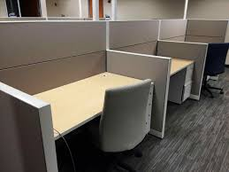 Office Desks Miami by Used Cubicles Miami Hangzhouschool Info