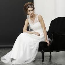 robe mari e chetre robe de mariã e chetre pas cher 60 images magasin robe de