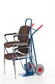 Haus Kaufen O Gtardo De Stuhl Transportkarre Tragkraft 50 Kg Vollgummi Rad ø