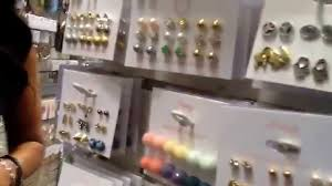icings earrings icing store jewelry