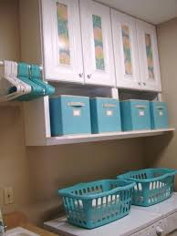 white wall cabinets for laundry room white wall cabinet for laundry room area with wooden white wall