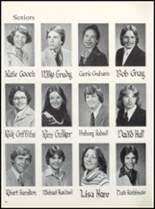 1978 high school yearbook explore 1978 st clairsville high school yearbook st clairsville