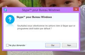 skype bureau windows 3a522de53b373a9f6175819874bd8695 png