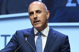 rose gold bentley real housewives matt lauer breaks silence u0027i am truly sorry u0027 page six