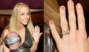 kendra wedding ring princess cut engagement rings diamond jewelry trends ritani