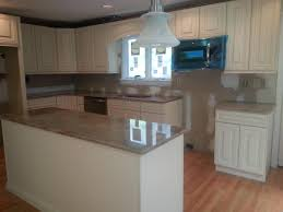 New Countertops Gallegos Marble U0026 Granite Custom Designed Countertops U0026 Cabinets