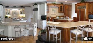 How To Reface Cabinets Kitchen Fronts And Cabinets Of Georgia U2013 Home Remodeling Kitchen