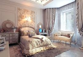 traditional bedroom decorating ideas old fashioned bedroom decorating ideas traditional style bedroom