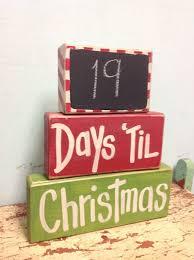 ideas for til countdown to decoration gen4congress com