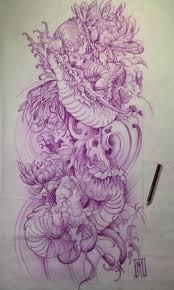 best 25 asian tattoos ideas on pinterest delicate tattoo