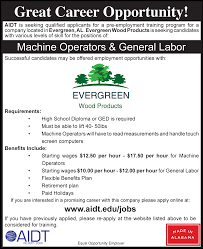 General Job Resume by Sample Resume Objectives General Labourer Augustais