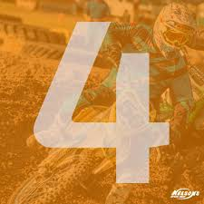 monster truck show lafayette la dirt crew monster truck home facebook