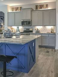 kitchen cabinets with blue doors farmhouse cabinet doors taylorcraft cabinet door company