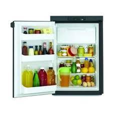 rv kitchen appliances rv kitchen appliances fridge refrigerator refer small single door