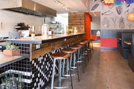 maya modern mexican kitchen and tequileria where to drink dallas u0027 best margaritas mexican sugar