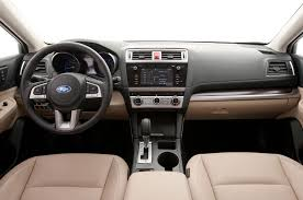 subaru svx interior 2015 subaru legacy 2 5i limited first test
