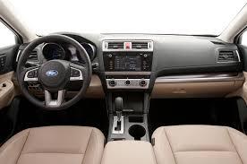 subaru svx interior 2015 subaru legacy 2 5i limited first test