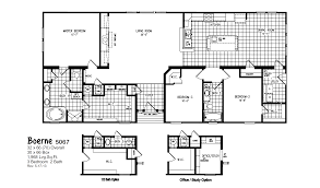 bedroom and bathroom addition floor plans house plan marshfield homes floor plans second addition on home