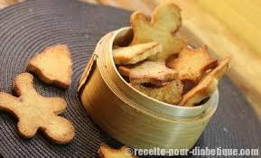 cuisiner sans sucre biscuits sans sucre ajouté pour diabétiques et recettes diététiques