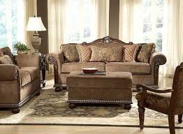 20 living room furniture ideas pictures auto auctions info