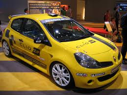 renault clio 2002 modified file renault clio for clio cup jpg wikimedia commons
