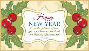 online new years cards free religious happy new year clipart 37