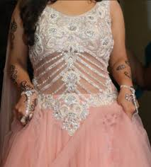 where can i sell my wedding dress wedding gown from bawree sell my wedding lehenga
