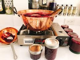recettes cuisine l馮鑽e 金尚品味生活l élégance française ículos para el hogar