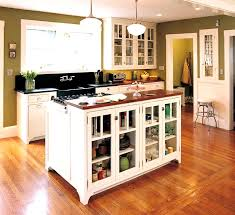 islands in kitchens kitchen islands cork kitchen islands kerry sliding bedroom range