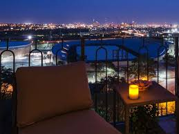 Rental Homes San Antonio Tx 78230 10 Apartments With The Best Views In San Antonio San Antonio