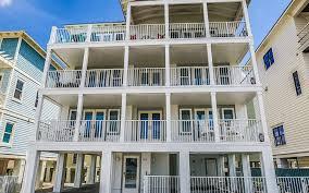 Beach House Rentals In Destin Florida Gulf Front - destin fl vacation rentals 30a fl vacation rentals destin