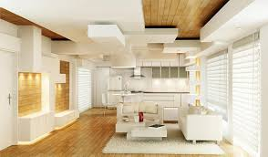 Residential Interior Design by Interior Design Trends Follow A Continuous Cycle U2013 Residential