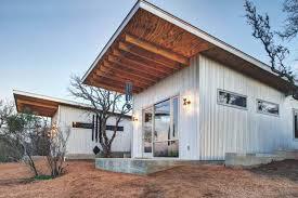 bedroom best 25 log cabin home kits ideas on pinterest kit homes