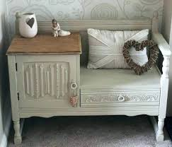 shabby chic kitchen furniture shabby chic cabinets kitchen advertisingspace info