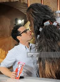 hair conventions 2015 disney s 2015 star wars celebration photos and images getty images