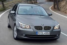 bmw 5 series 523i bmw 5 series 523i 2007 price specs carsguide