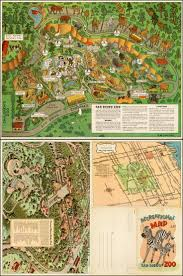 Map Of San Diego County by 82 Best Map Images On Pinterest Zoos World U0027s Fair And San Diego Zoo