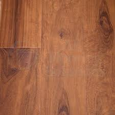 parkay laminate floor textures 12mm scraped smooth