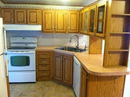 mobile home kitchen cabinets for sale 1667 best mobile home remodel ideas images on pinterest kitchen