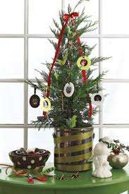 Christmas Decoration For Sale In The Philippines 47 Easy Diy Christmas Decorations Homemade Ideas For Holiday